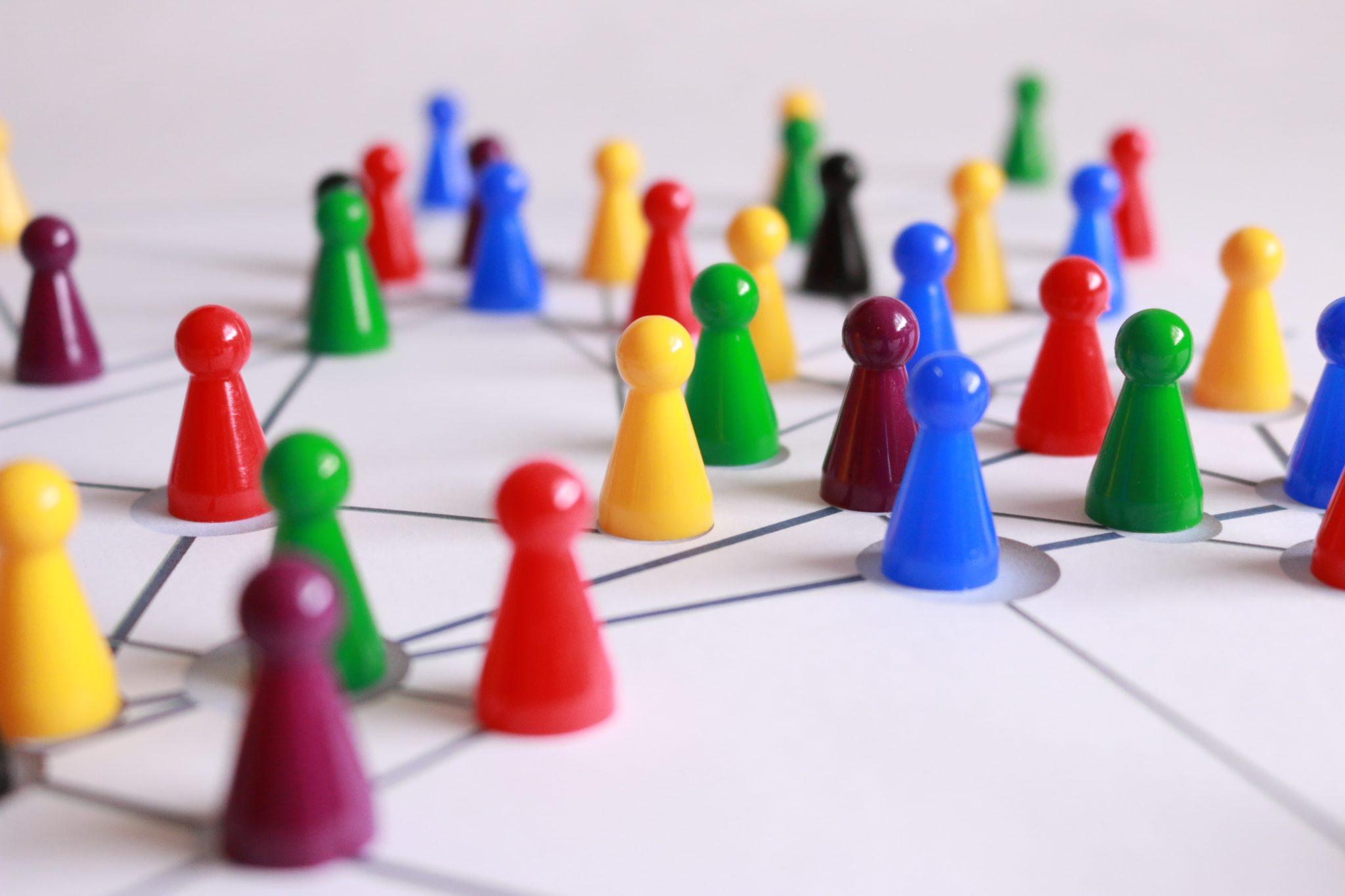 Wie gut sind Sie strategisch aufgestellt?