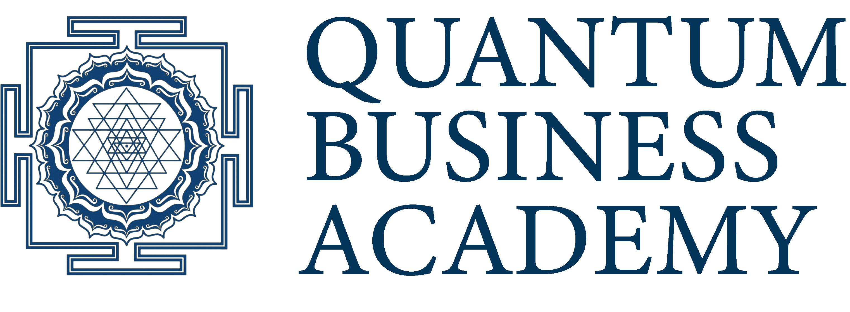 QBA-Logo-transparent